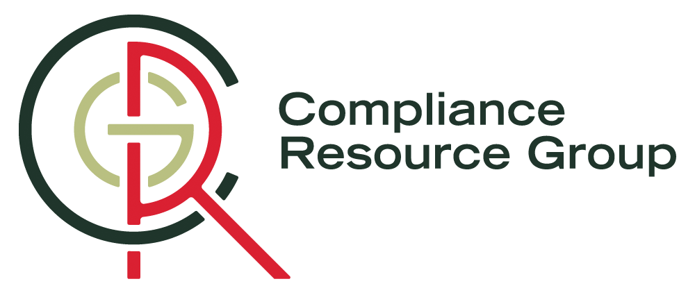 Compliance Resource Group